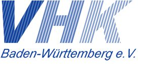 vhk-bw-logo