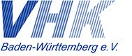 VHK Baden-Württemberg e.V.